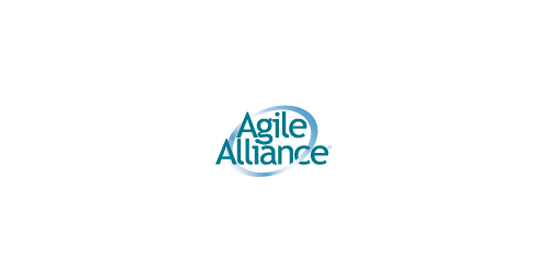 Agile-Alliance